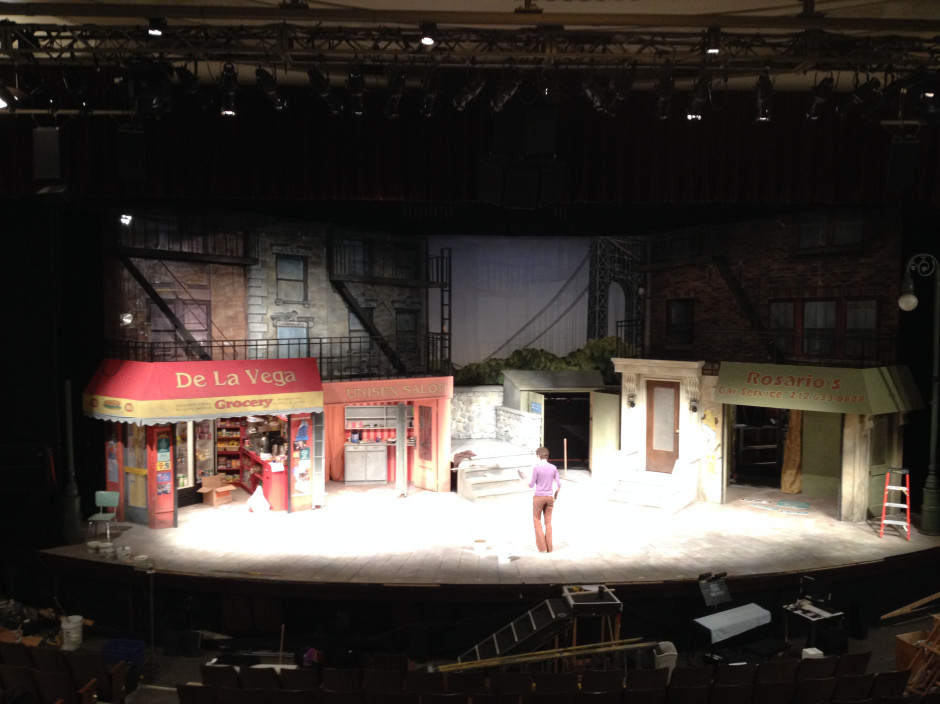 InTheHeights.on stage2